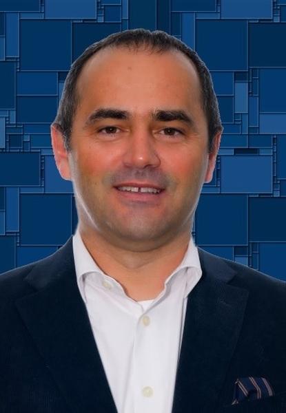 Esad_Miskic_web