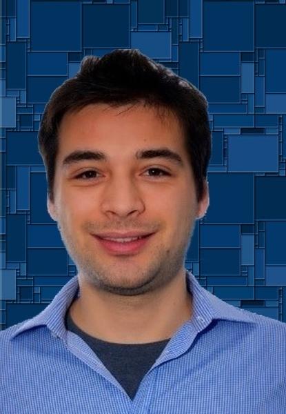 George_Ochia_Web