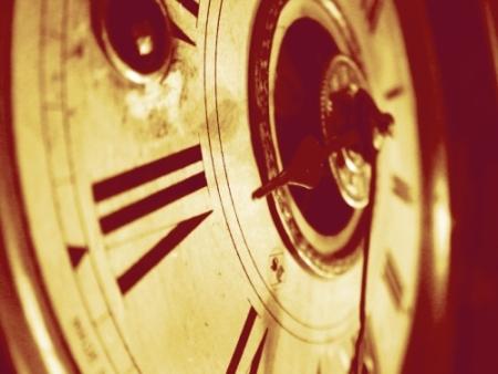 Unternehmen-Uhr-450x338